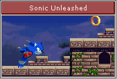 [Image: sonicunleashedmobile_icon.png]