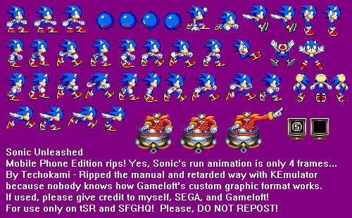 [Image: sonicunleashedmobile_sonic_oldver.png]